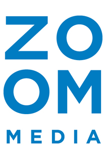 zoom-media