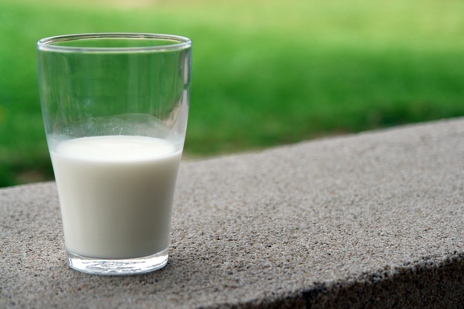 Lactose Intolerance… What's the deal?