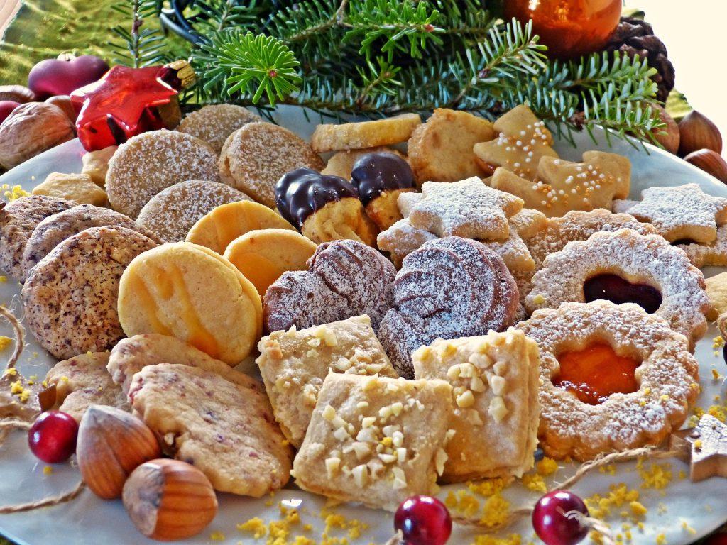 pixabay_cookie-1864674_1920