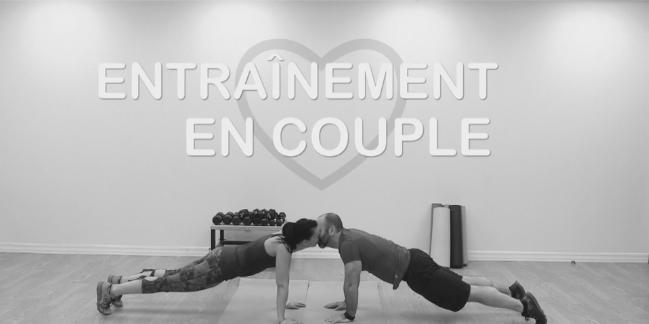 entrainement-en-couple