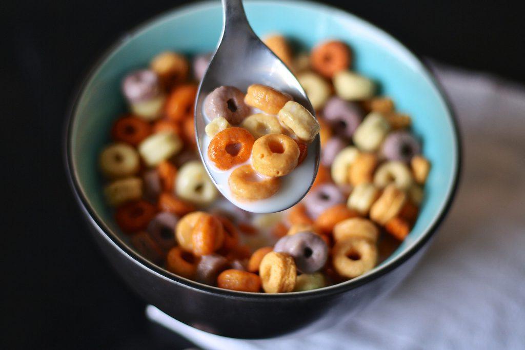 pixabay_cereal