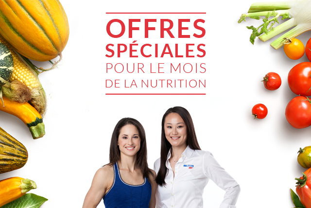 offres-speciales-mois-nutrition-2017