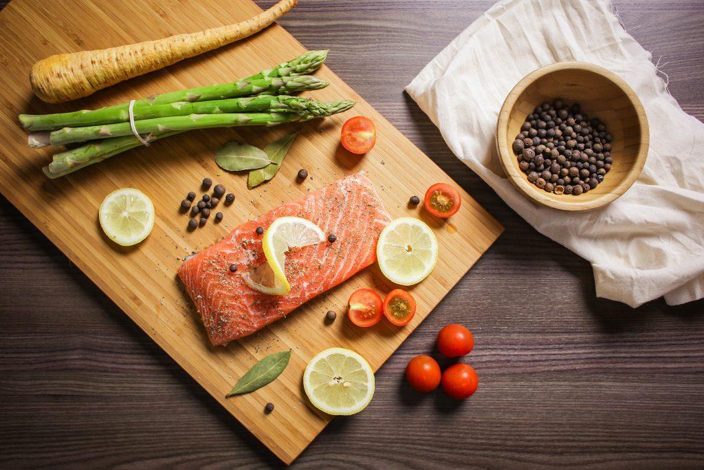 salmon-food_pixabay