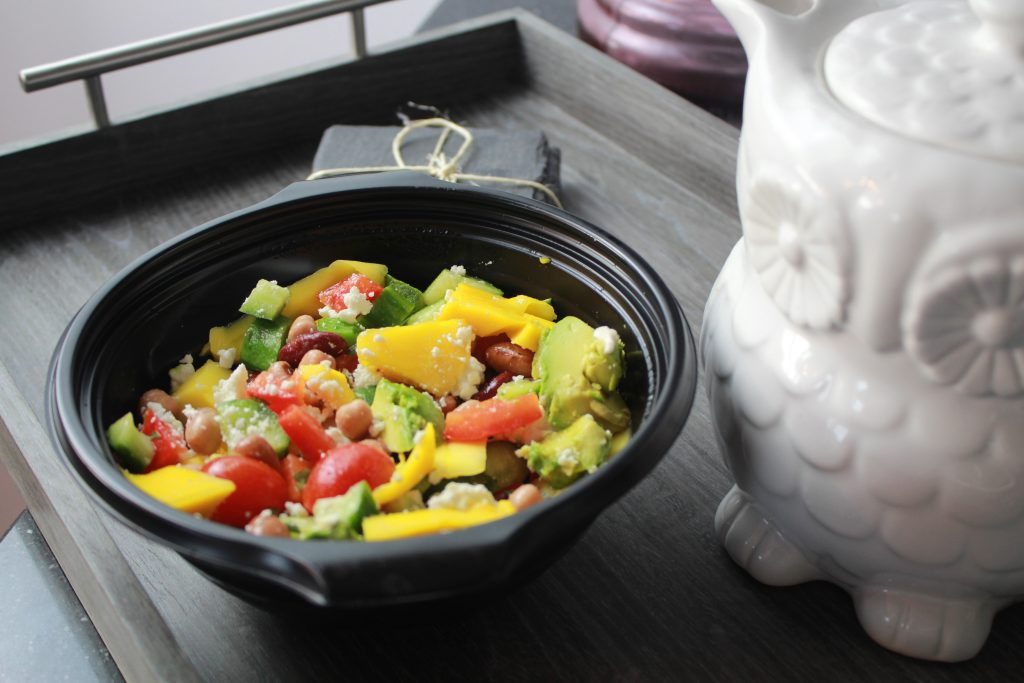 salade-legumineuse-zd2