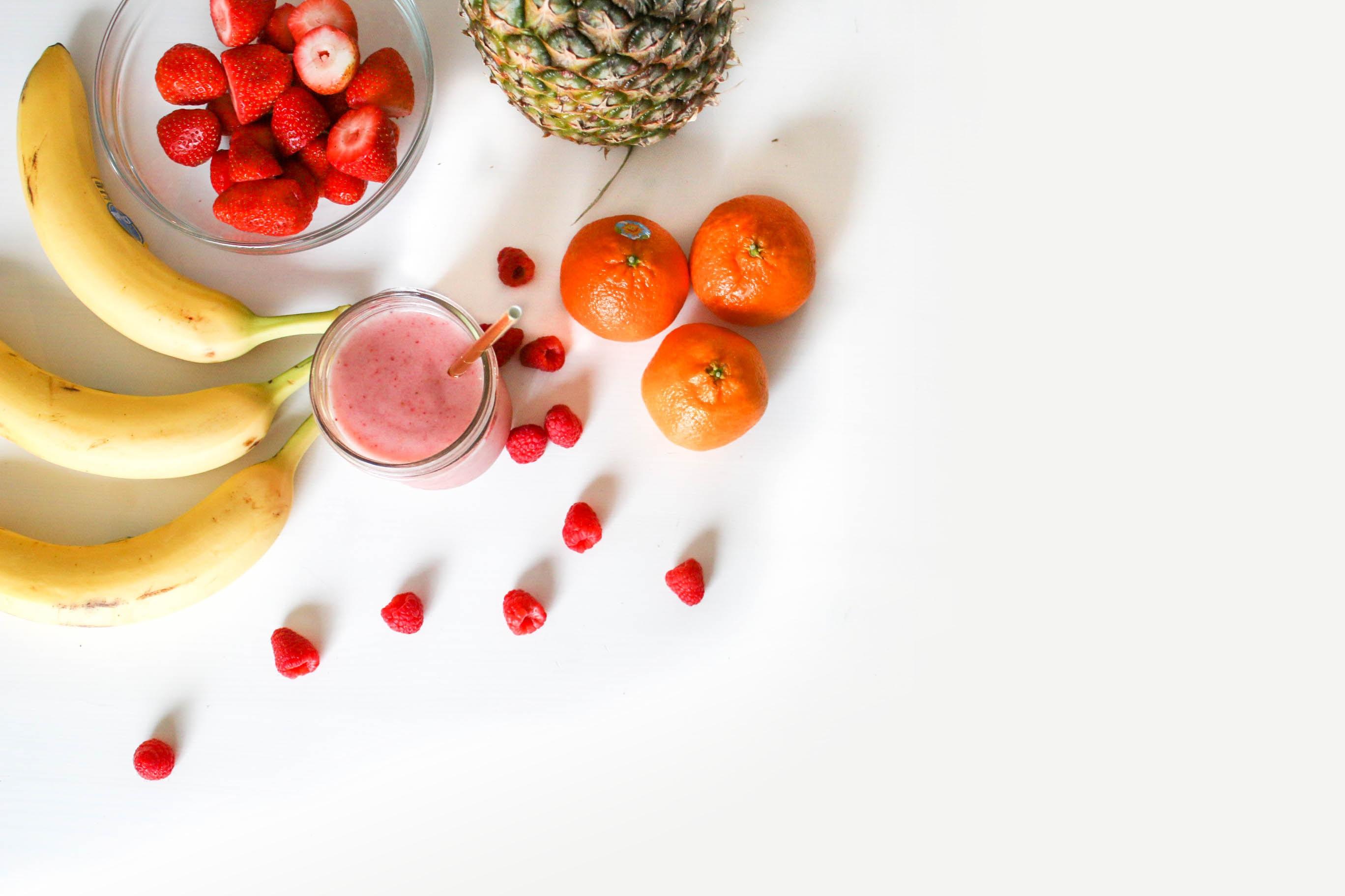 Alimentation et hydratation : 30 minutes à fond pour le Fonds