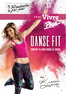 danse_fit_pochette_avant_seulement_jing