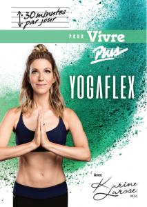 yogaflex_pochette_avant_seulement_jing