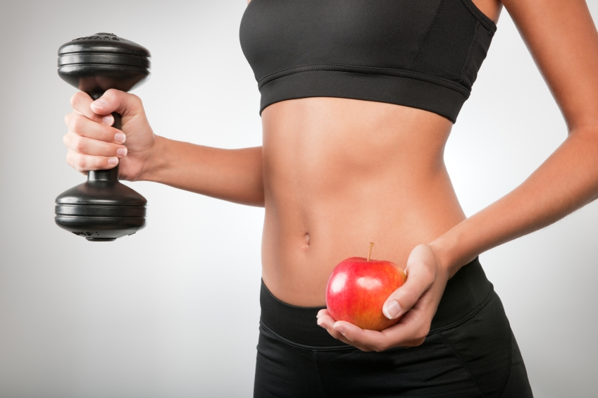 food-and-exercise_istock_000016995804small
