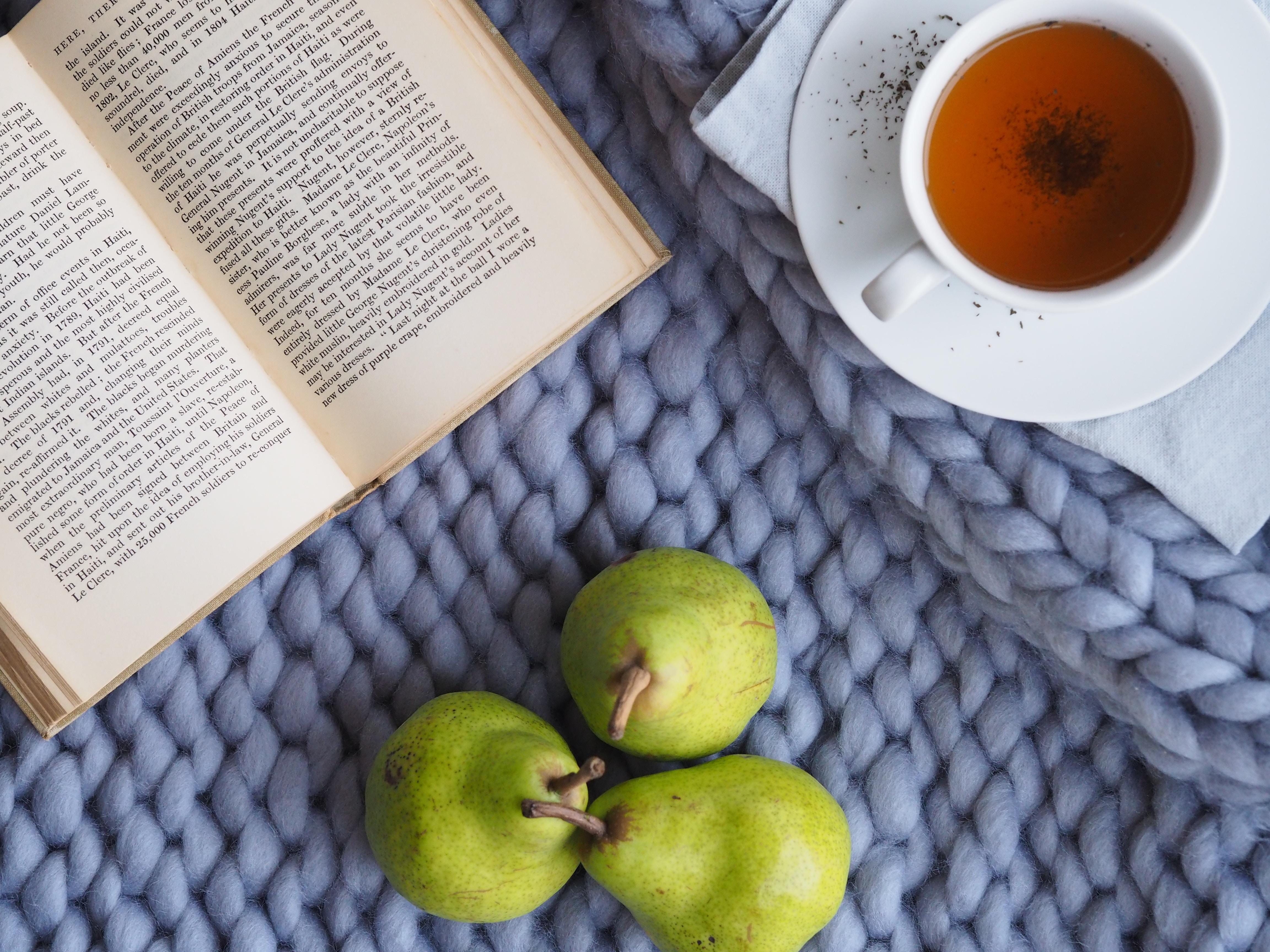 livres nutrition
