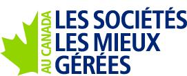 Investissements à notre succursale de Gatineau
