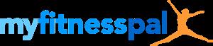 logo_de_myfitnesspal-e1444845587319