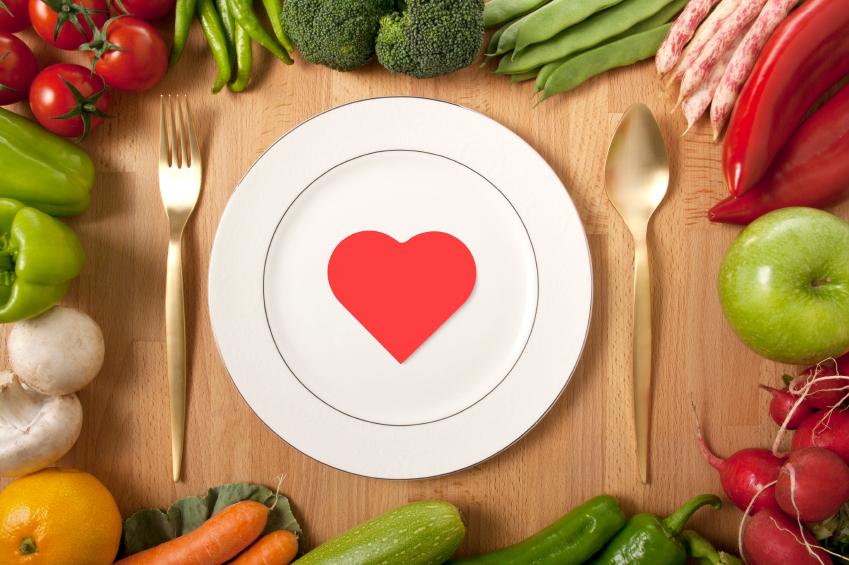 aliments chouchous des nutritionnistes