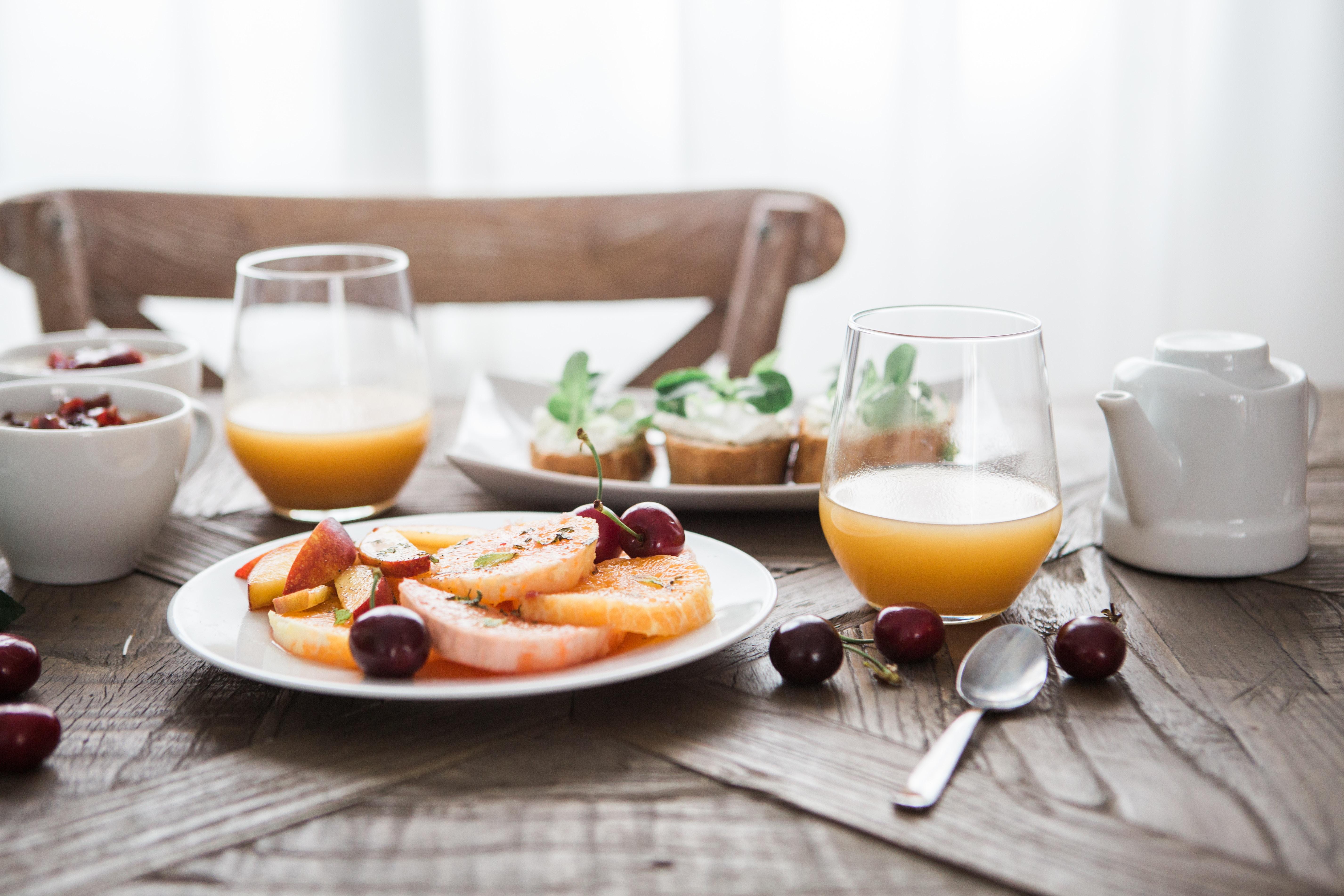 5 astuces de nutritionniste pour perdre du poids en douceur