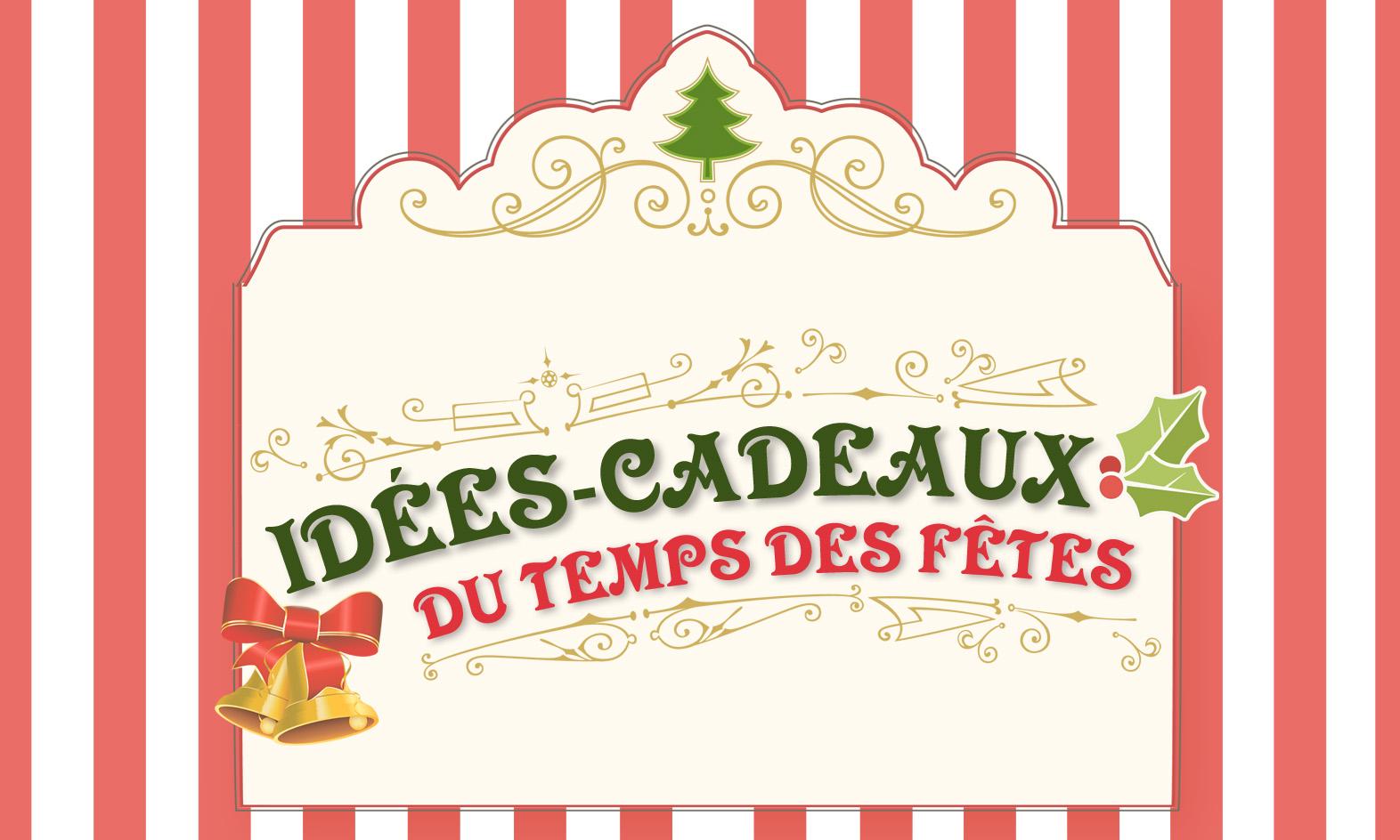 idees-cadeaux-page-promo