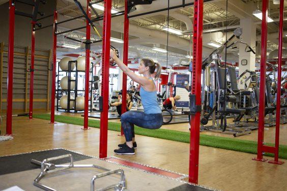 squat-trx-2de2