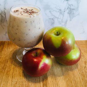 smoothie-dessert-pomme-cannelle2de2