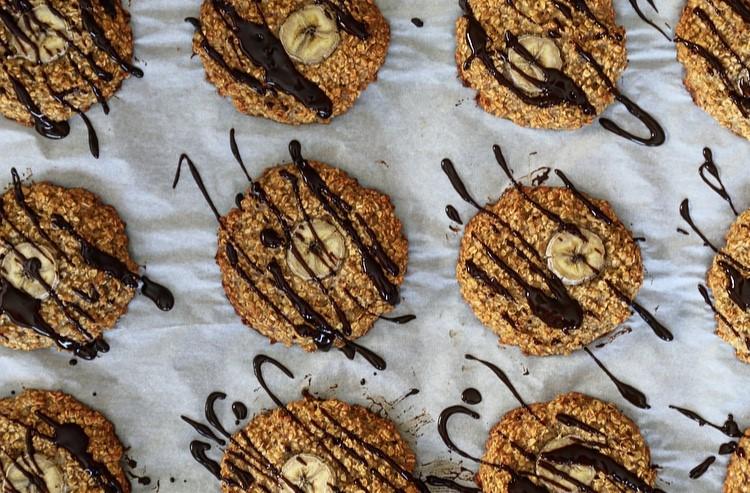 biscuits avoine_dejeuner proteine