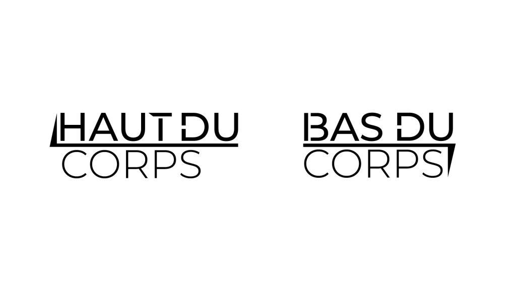 logo-cours-haut-et-bas-du-corps