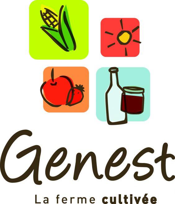 ferme genest_pommes