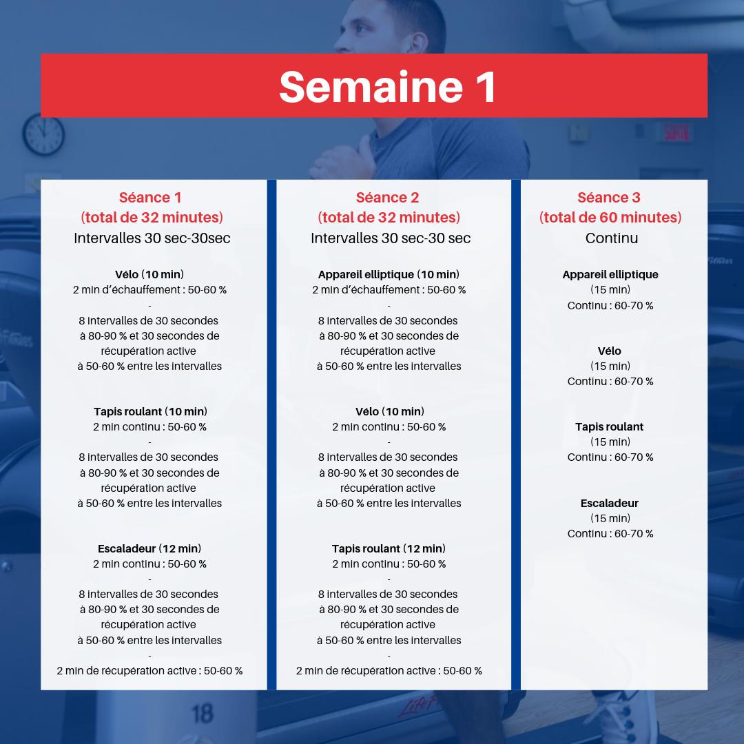 programme-entrainement-preparatoire-defi-dequipe-4x4