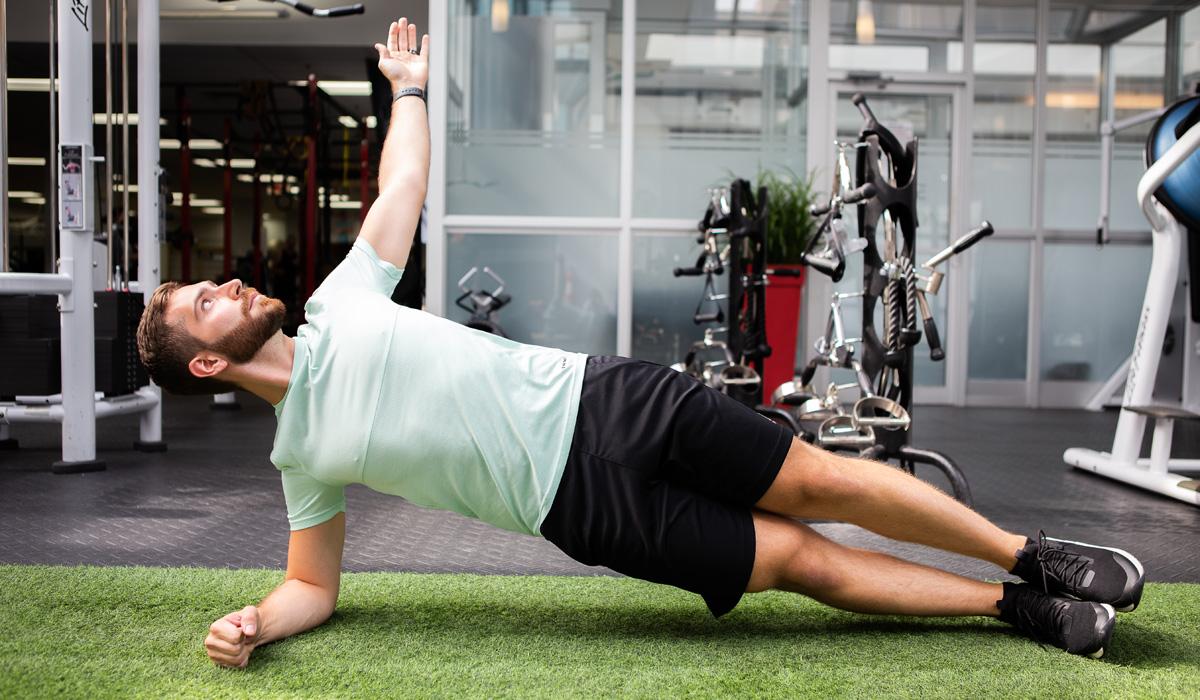 Pilates vs yoga, comment différencier les deux?