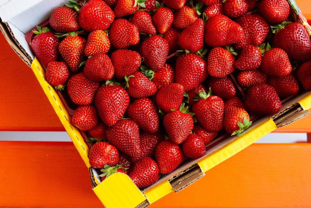 fraises-du-quebec-recette-vedette