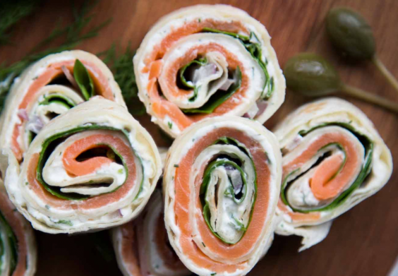 sandwich-reinvente