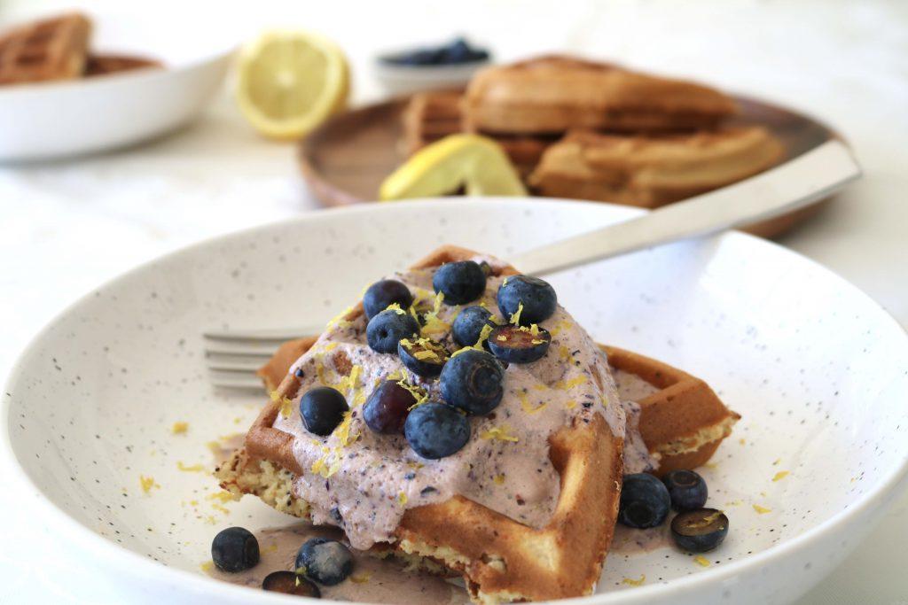 gaufre-citron-bleuet-brunch