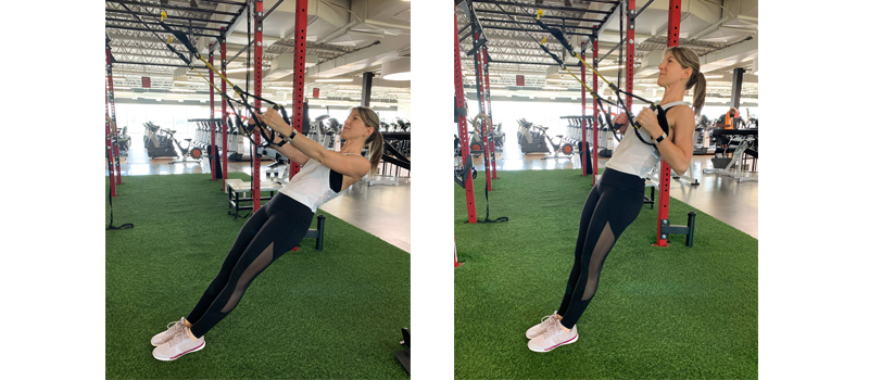 traction-trx-upper-body