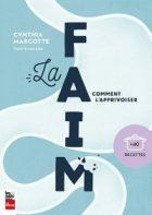5-livres-nutrition-livre-03