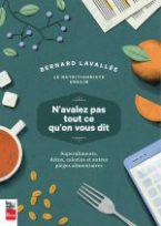 5-livres-nutrition-livre-04