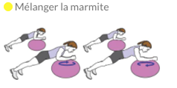 ballon-suisse-marmite