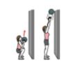 wall-ball-squat-lancer