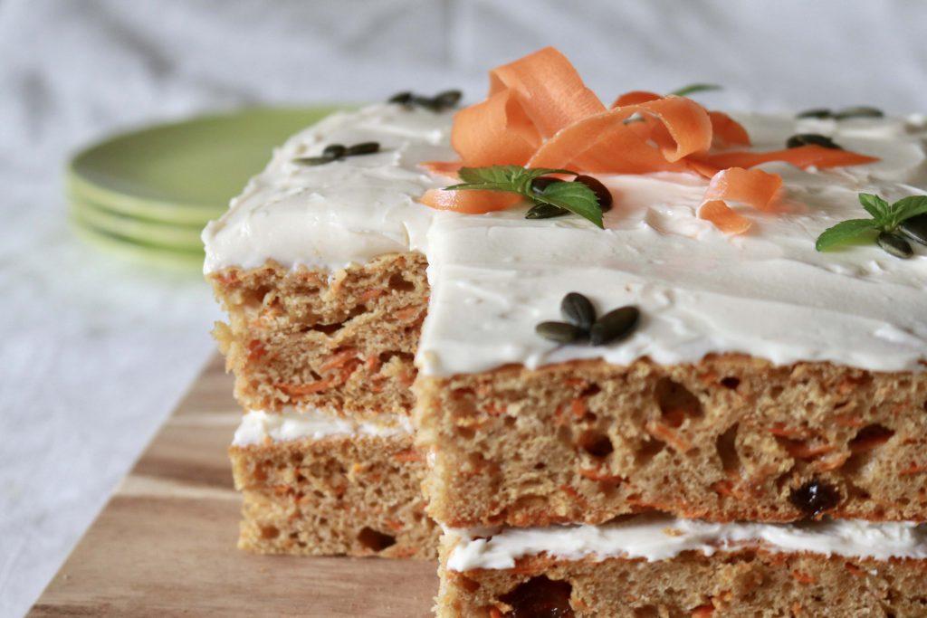 dessert-sans-gluten-gateau-aux-carottes