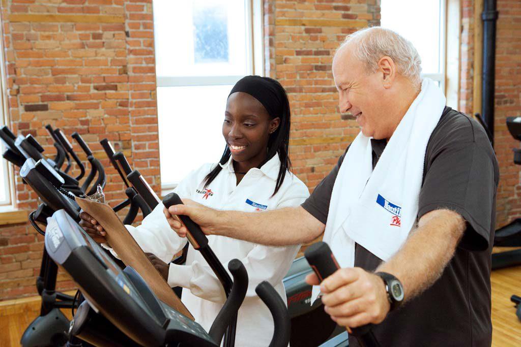 exercice-physique-aines-reconfinement