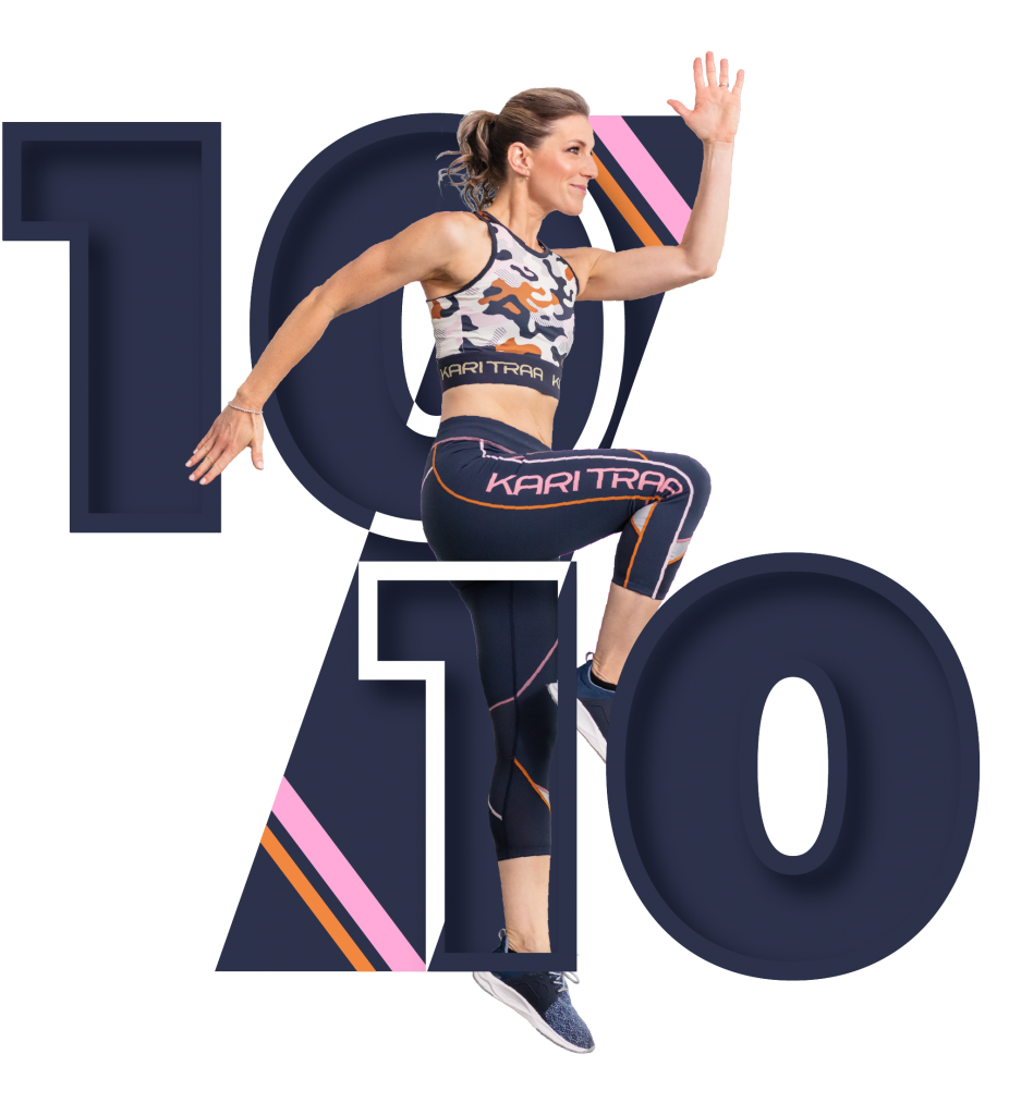 logo-1010-avec-k