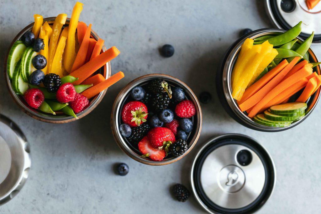 eat-fruits-and-veggies