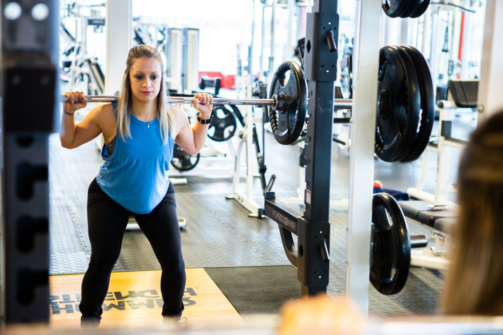 conseils-primordiaux-retour-progressif-au-gym