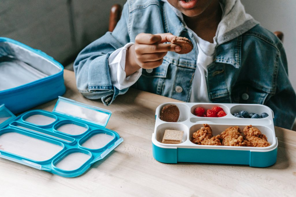 summer-camp-snacks-for-kids