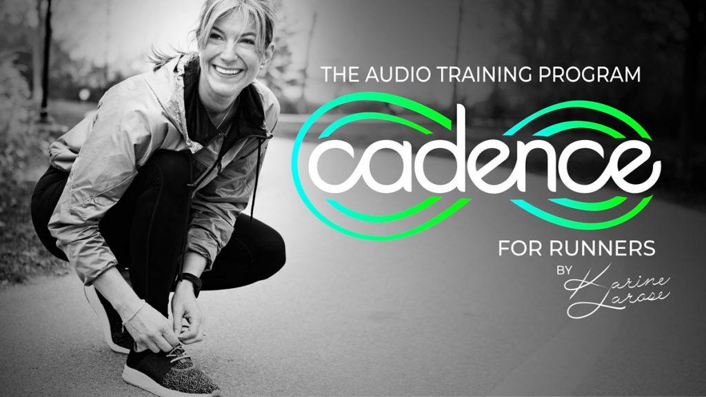 audio-running-program