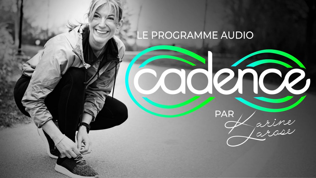 cadence-programme-course-a-pied