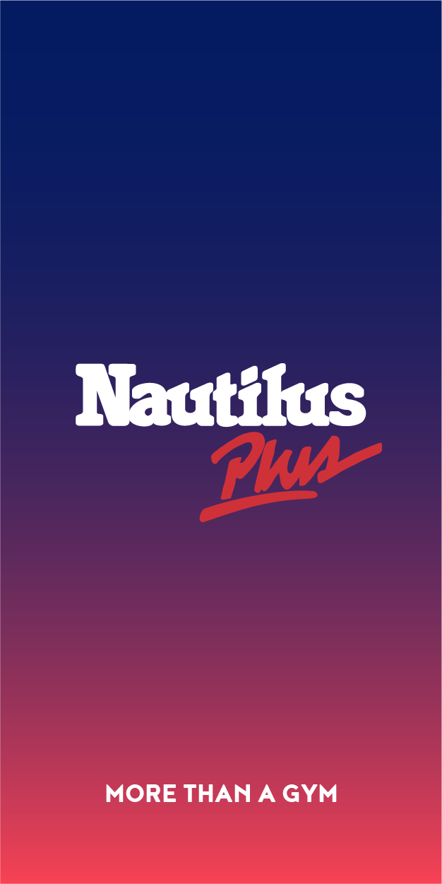 Nautilus Plus repositions itself for recovery