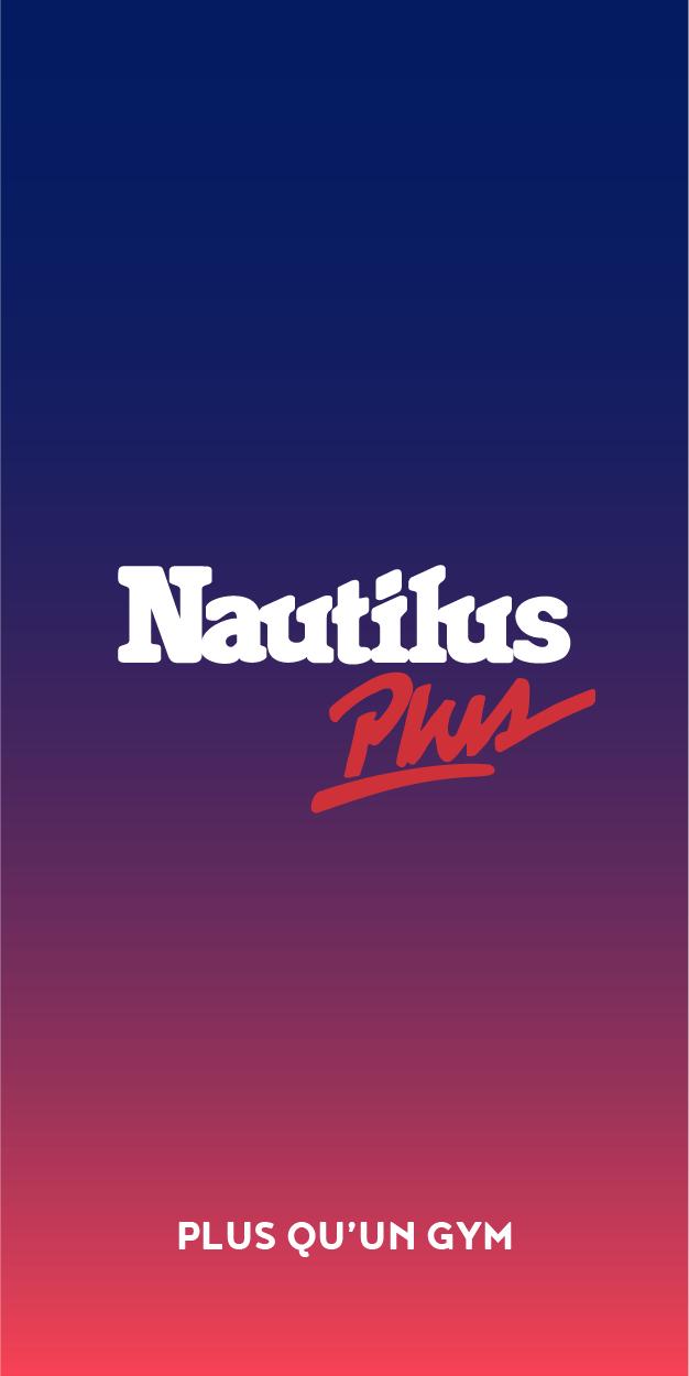 Nautilus Plus se repositionne pour la relance