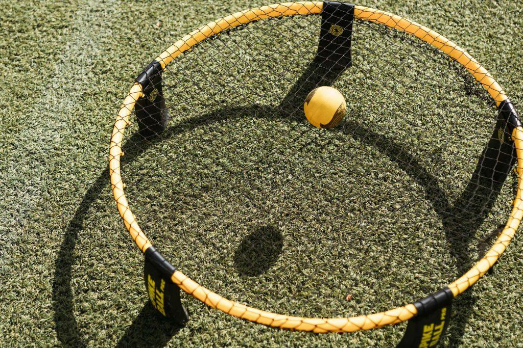 spikeball-exercices-echauffement