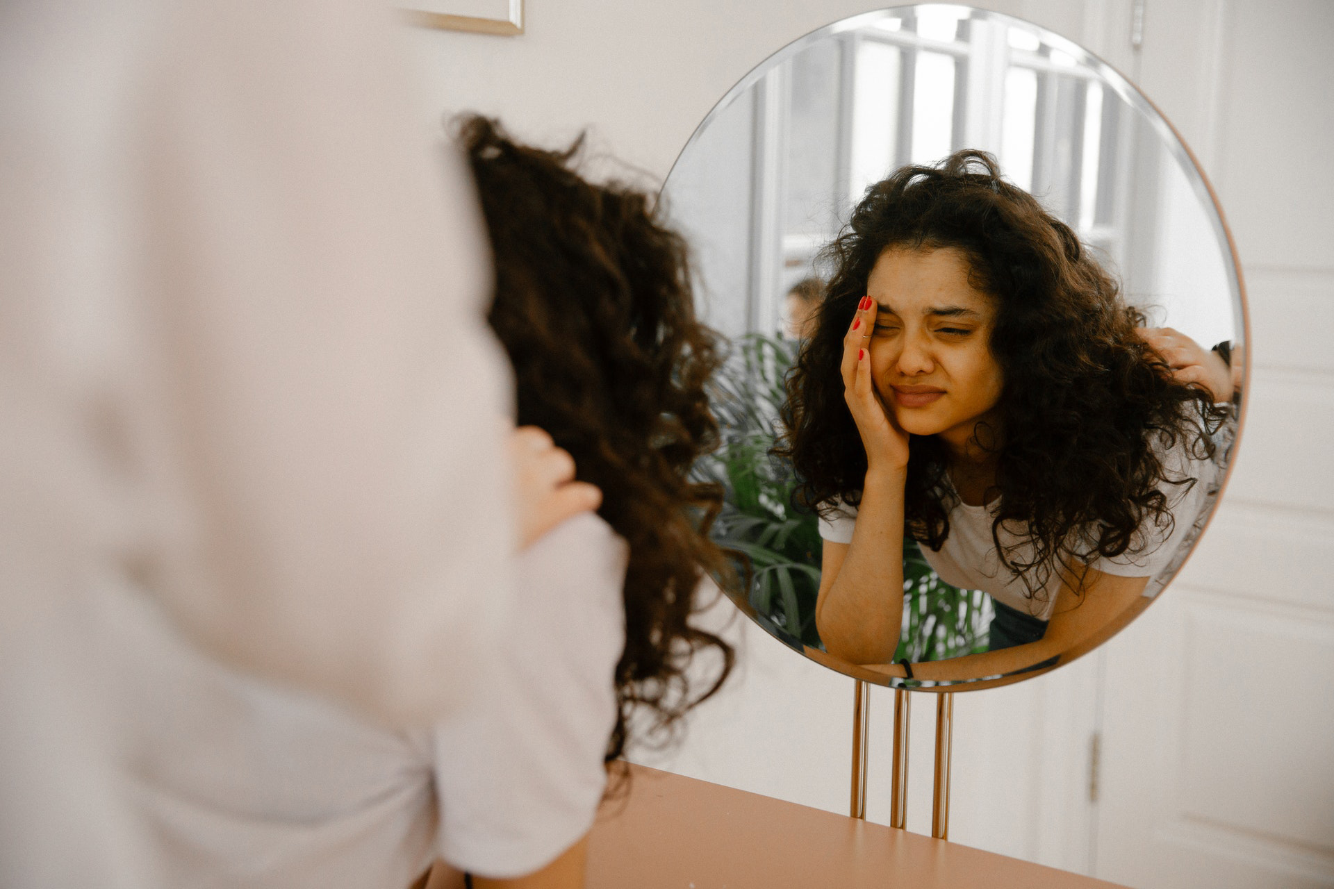 Eating disorders: the reflection of an underestimated complex issue