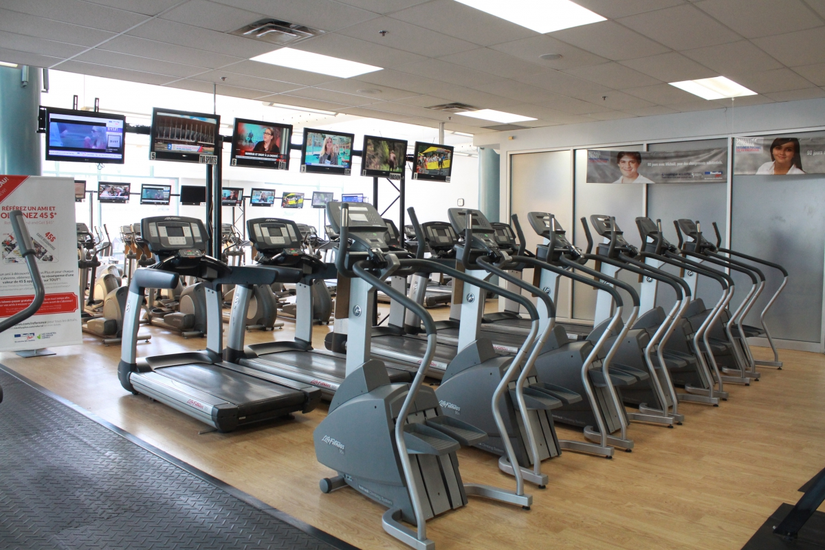nautilus fitness center � blog dandk